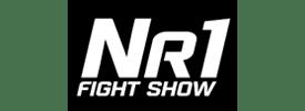 N1 fightshow